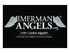 _0009_Imerman Angels