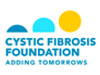 _0011_Cystic Fibrosis Foundation