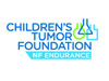 _0013_Children's Tumor Foundation