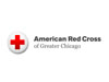 _0017_American Red Cross