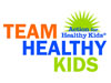 _0035_Action for Healthy Kids