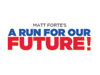 Matt-Forte-Foundation