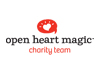 Open-Heart-Magic