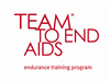 Team-To-End-AIDS