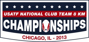 Natl_Champ_Logo_Club_Chicago
